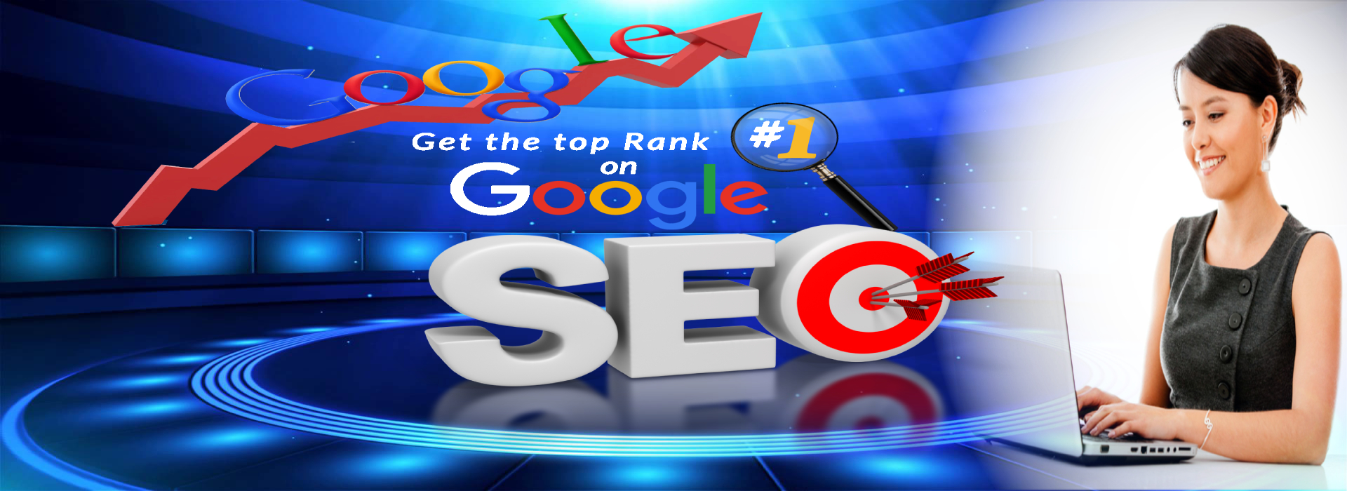 SEO Services company in Delhi, Noida, Lucknow, Best SEO Company India
